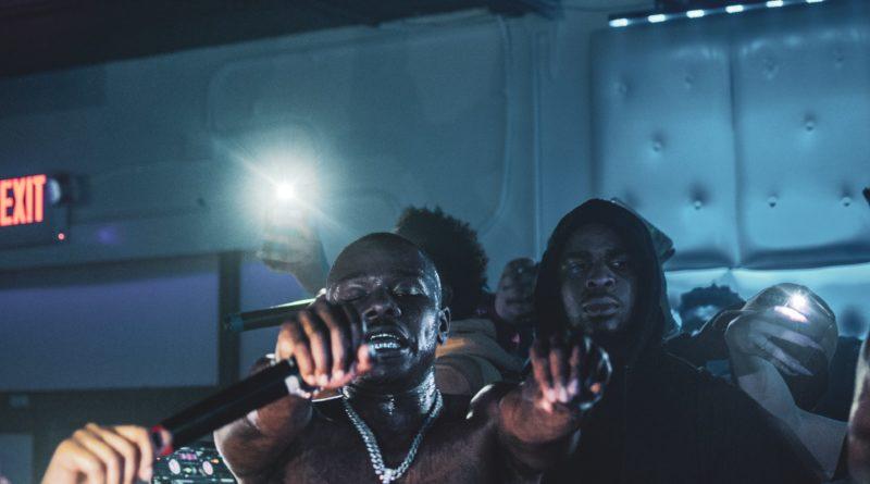 rapper singing top rap songs for bros
